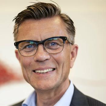 Sander Honig