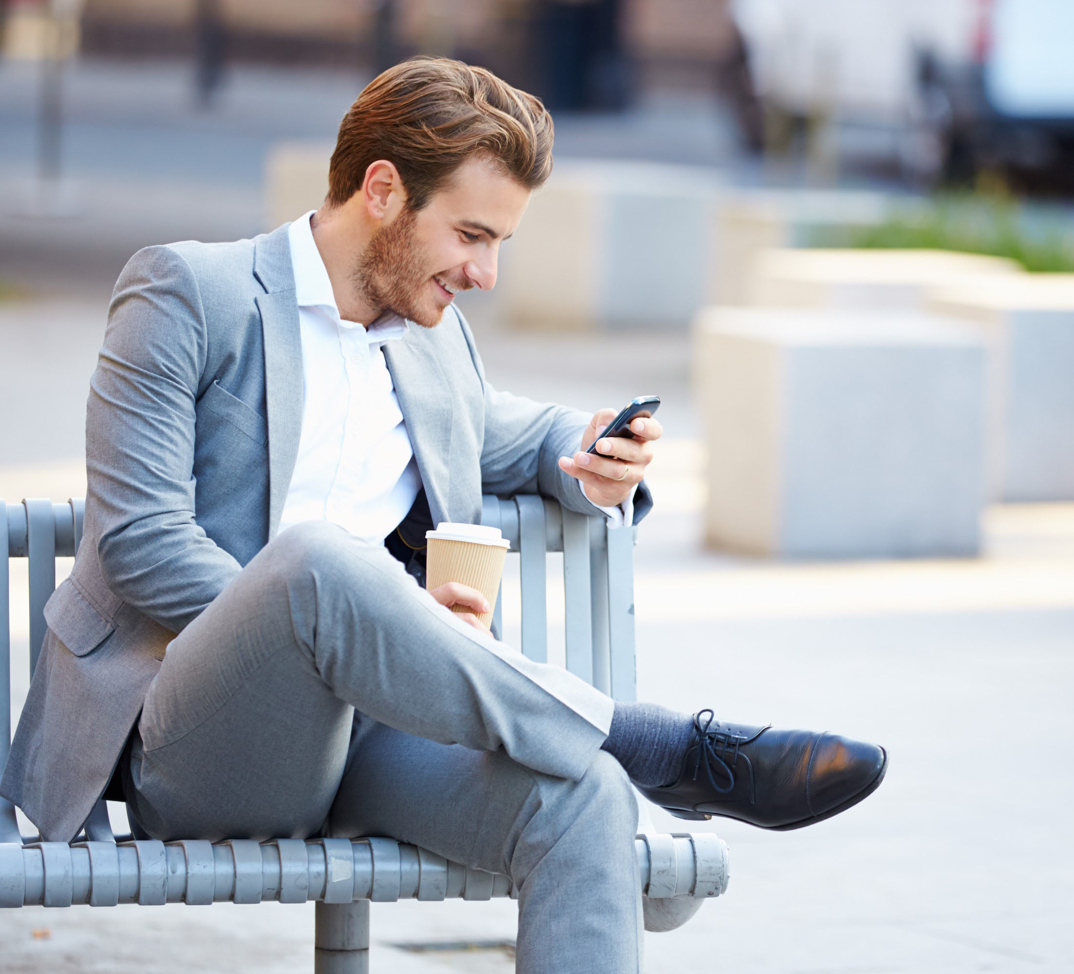 bigstock-Businessman-On-Park-Bench-With-64115242-min