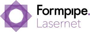 formpipe2