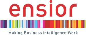 Ensior Logo 1