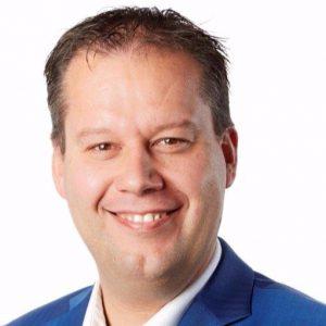 HSO Sprekersfoto Peter van Haaften 2017 1