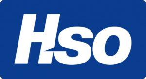 HSO_BASIC_Logo_Large