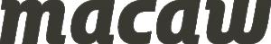 Macaw_logo