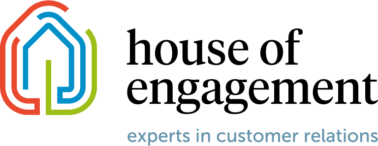 logo_HouseofEngagement_RGB_payoff