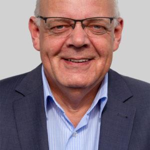 Carl Padberg IMG_7239 1 2