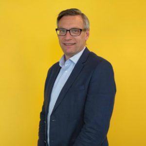 Dirk Zekveld 1
