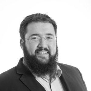 Jonathan Gurevich 1