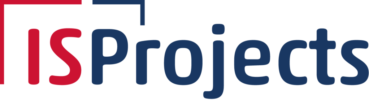 Logo ISProjects