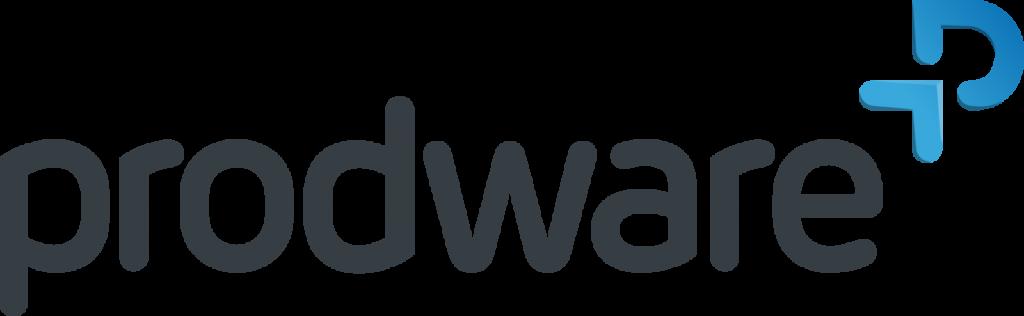 Logo Prodware 1