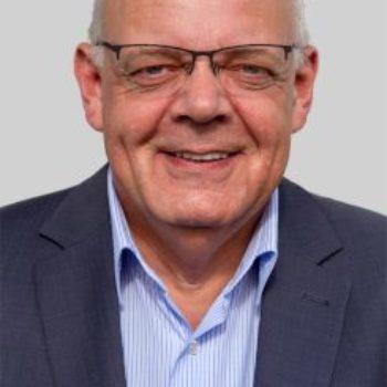 Carl Padberg