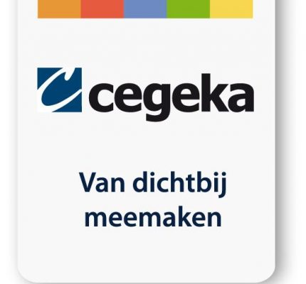 cegeka2