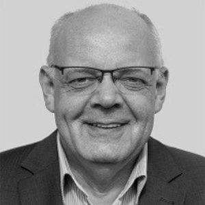 Carl-Padberg-zw